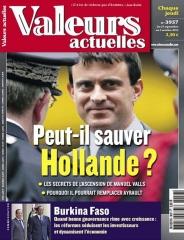 manuel valls,françois hollande,terrorisme,droite,ump,assemblée nationale,polémique,bourde,bévue,ministre de l'intérieur,provocation,erreur