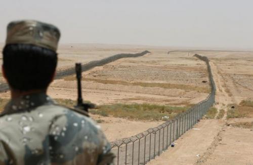 Arabie saoudite mur.jpg